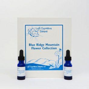 Blueridge box 2_edited-1